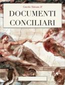 Documenti Concilio Vaticano II