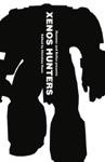 Xenos Hunters