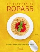 Cookaround: le Ricette di Ropa55