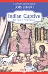 Indian Captive