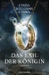 Das Exil Der Knigin