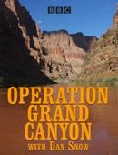 BBC Operation Grand Canyon