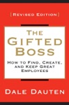 The Gifted Boss Revised Edition