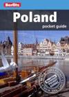 Berlitz Poland Pocket Guide