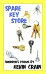Spare Key Store