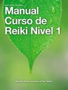 Manual Curso De Reiki Nivel 1