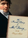 The Private Diary Of Mr Darcy A Novel