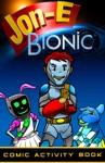 Jon-E Bionic