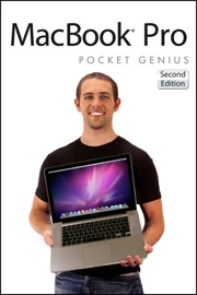 MACBOOK PRO POCKET GENIUS
