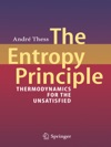 The Entropy Principle