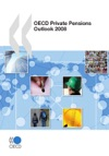 OECD Private Pensions Outlook 2008