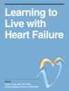 Learning To Live With Heart Failure