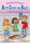 Betty Stops The Bully