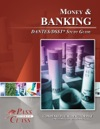 Money And Banking DANTESDSST Test Study Guide - Pass Your Class