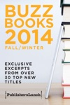 Buzz Books 2014 FallWinter