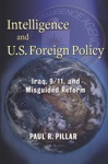 Intelligence And US Foreign Policy