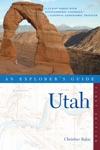 Explorers Guide Utah