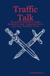 Traffic Talk