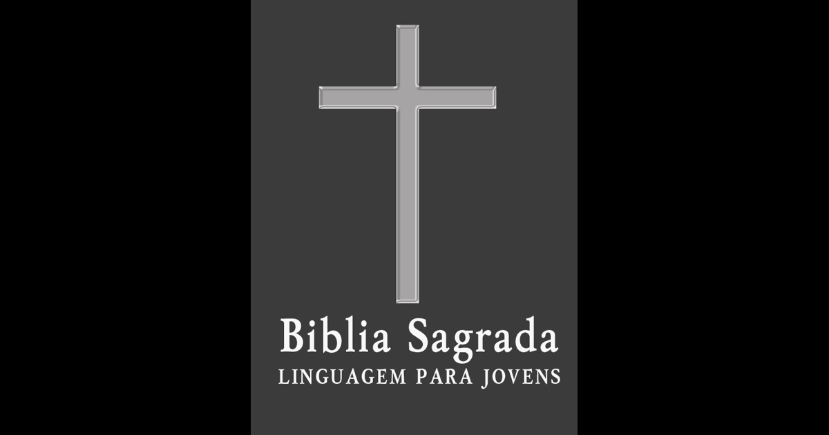 biblia sagrada - photo #30