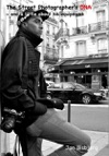 The Street Photographers DNA