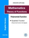 Mathematics Quadratic Function