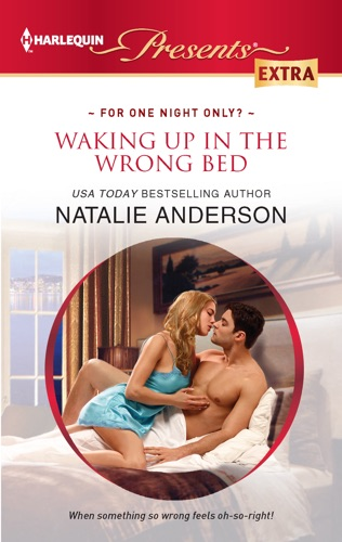 Waking Up in the Wrong Bed