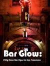 Bar Glow