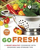 Similar eBook: American Heart Association Go Fresh