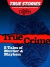 True Crime