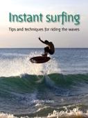 Instant Surfing