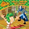 El Chavo Crazy For Wrestling