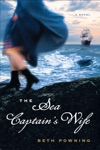 The Sea Captains Wife