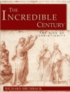 The Incredible Century