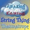 Amazing Photo Editing 18