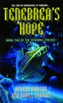 Tenebreas Hope