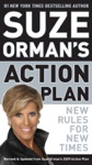 Suze Ormans Action Plan