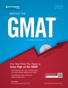 Master The GMAT GMAT Verbal Section