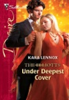 Under Deepest Cover