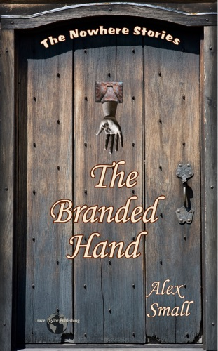The Branded Hand