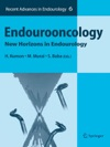 Endourooncology