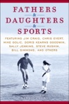 Fathers  Daughters  Sports