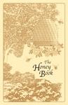 The Honey Book