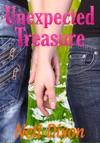 Unexpected Treasure