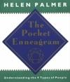 The Pocket Enneagram