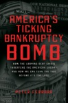 Americas Ticking Bankruptcy Bomb