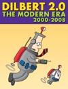 Dilbert 20 The Modern Era