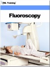 Fluoroscopy X-Ray And Radiology