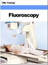 Fluoroscopy X-Ray And Radiology