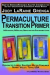 Permaculture Transition Primer