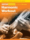 Guitar Springboard Harmonic Workout